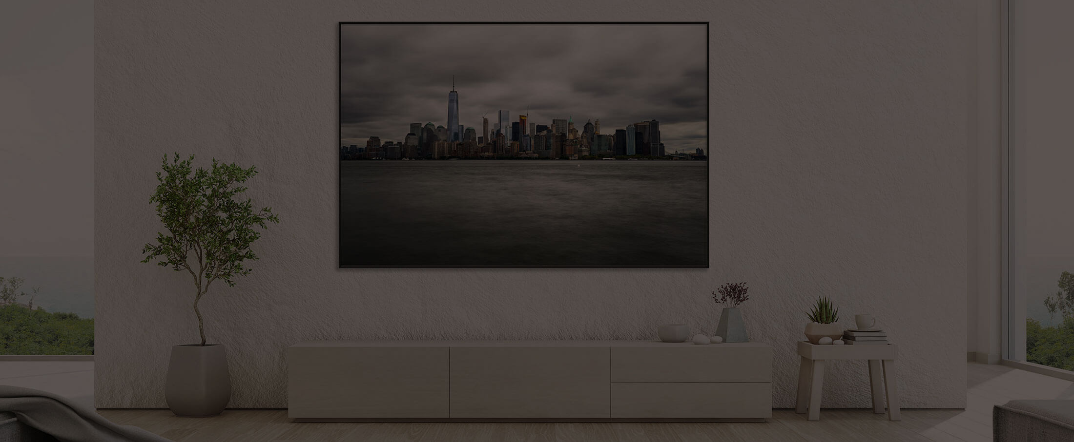 Buy fine wall art prints online