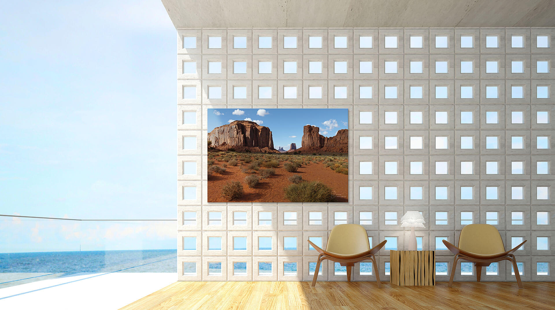 Monument Valley Fine Art Luxury Prints Online
