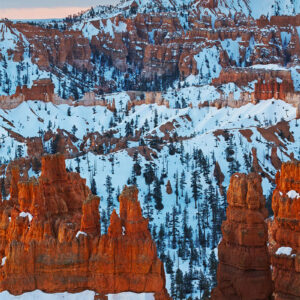 Bryce Canyon prints for sale - buy online Enrico Lorenzani
