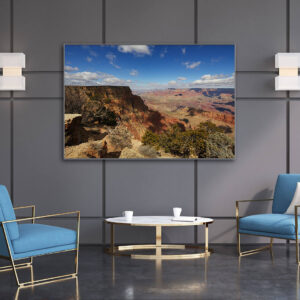 Grand Canyon Domus high-end prints for sale online