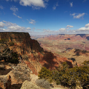 Grand Canyon pics for sale Enrico Lorenzani