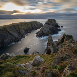 Ireland sensual photography prints for sale by Enrico Lorenzani