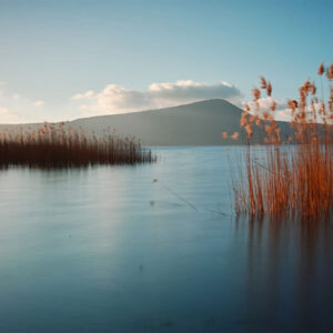 Lake Vico photographic prints for sale online