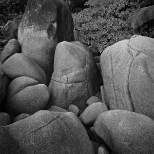 Seychelles rocks photographs prints for sale online by Enrico Lorenzani