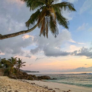 Seychelles photo prints for sale online - Enrico Lorenzani