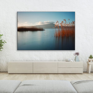 Vico lake Domus luxury prints for sale online