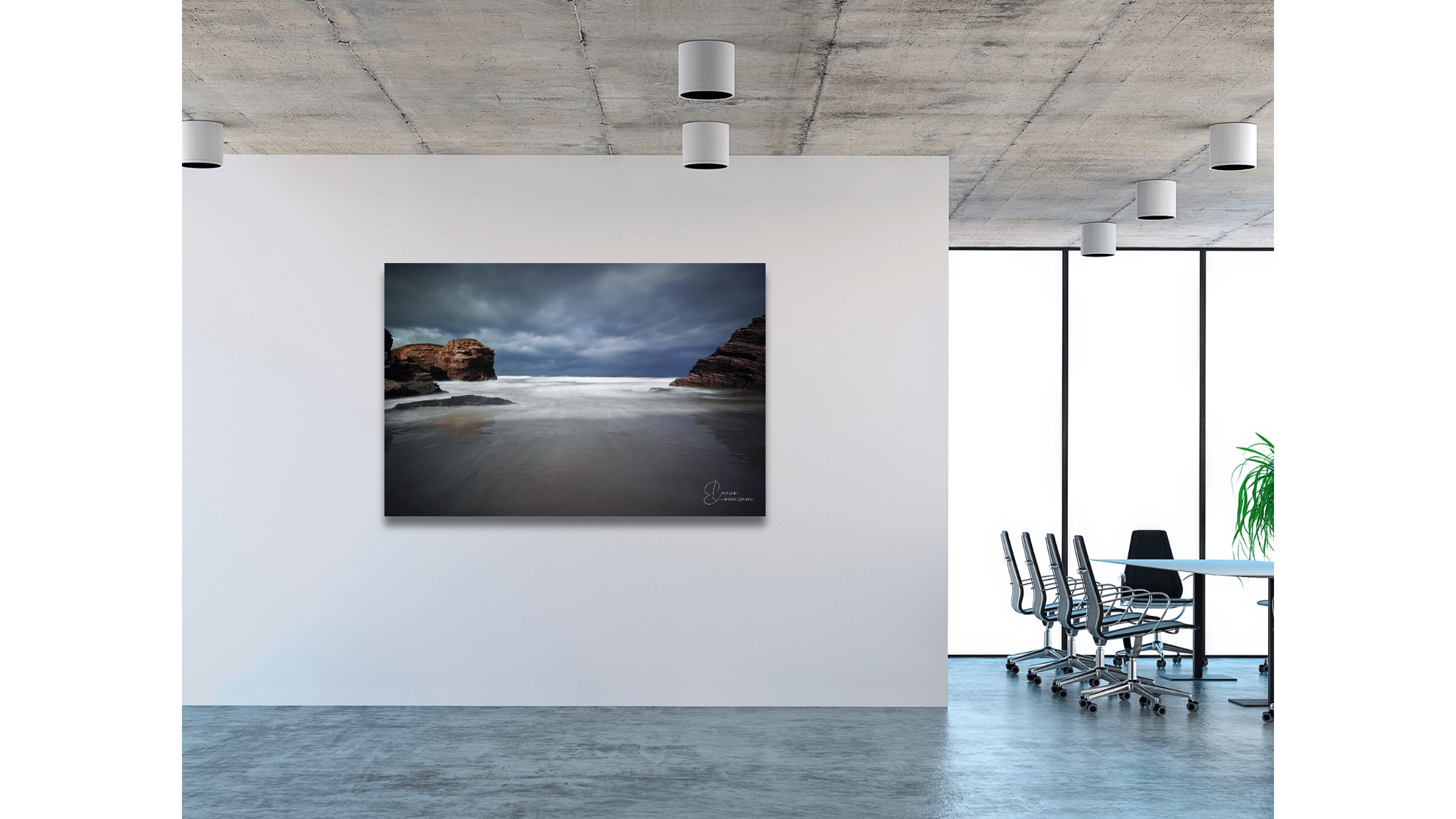 Wall art photos prints for sale - buy online