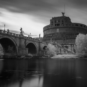 Santangelo Rome large photo prints for sale - buy online